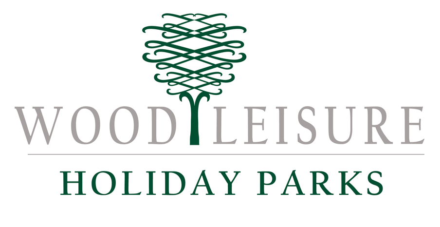 Wood Leisure logo